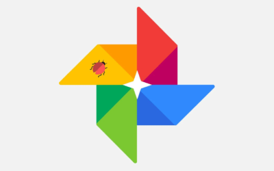 How I could have stolen your photos from Google – my first 3 bug bounty writeups