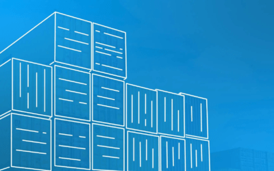 An overview of Linux container security