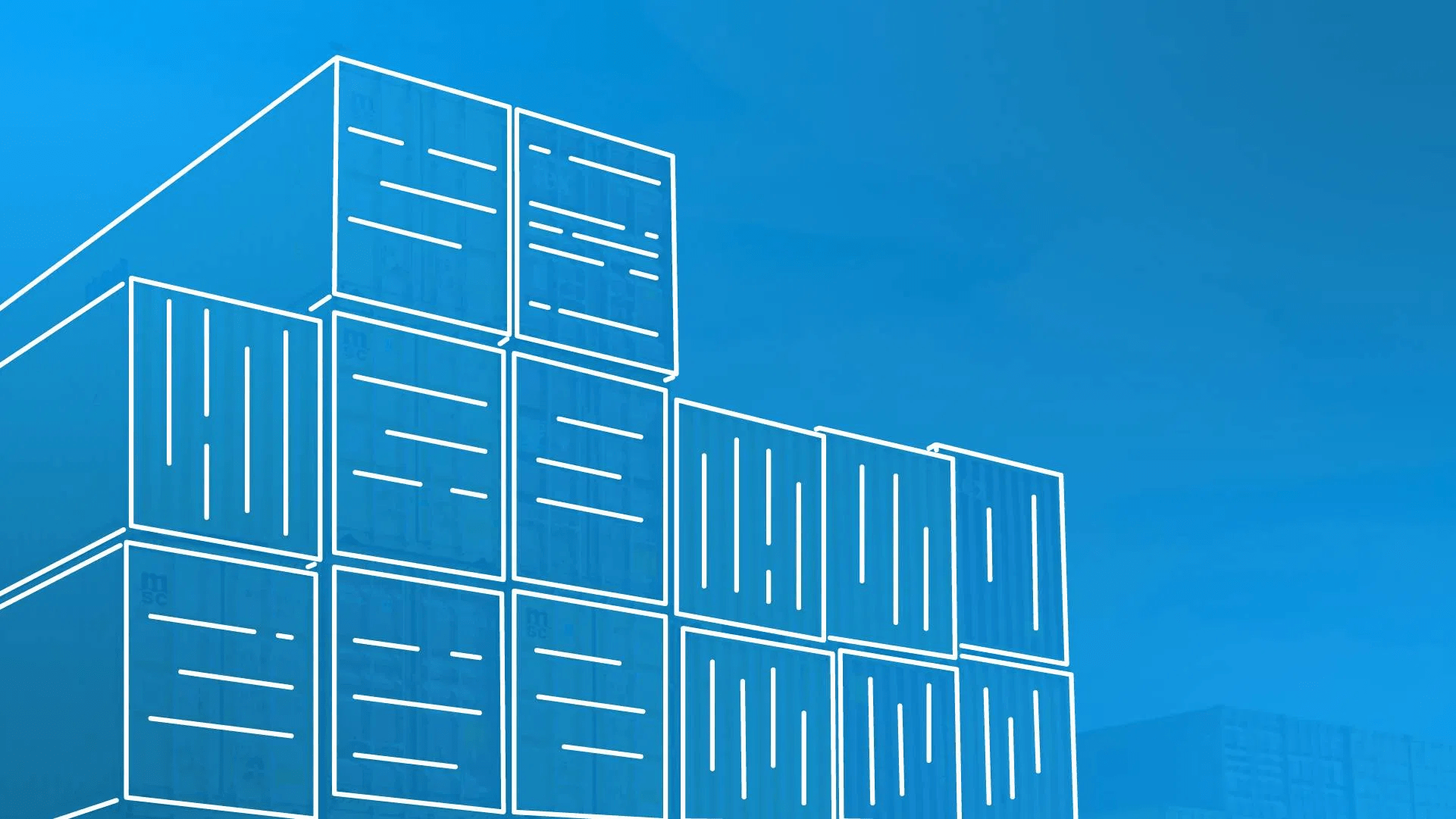 linux container security