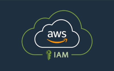 Make AWS infrastructure more secure with the help of IAM