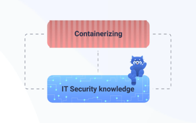 The Tutorial Framework: Containerizing Cybersecurity Knowledge