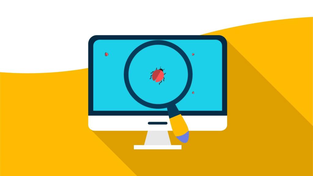 bug bounty vulnerability
