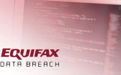 Deep dive into the Equifax breach and the Apache Struts vulnerability