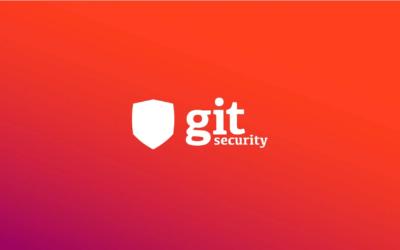 Git security best practices