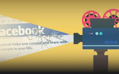 The three fatal bugs behind the Facebook breach