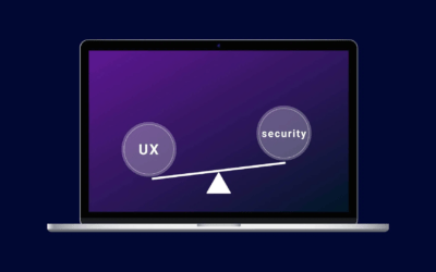 Security and usability: How to find a good balance