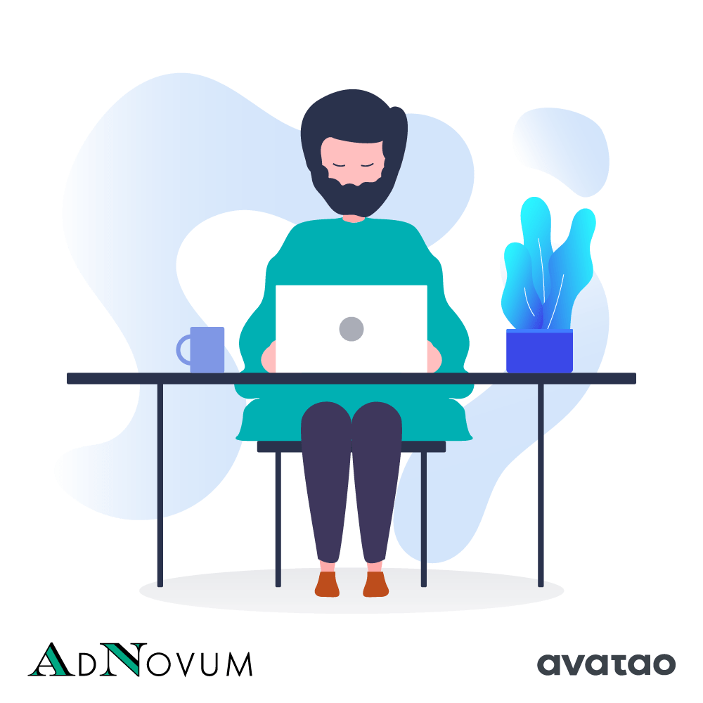 avatao customer story adnovum