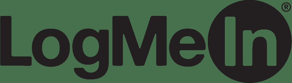 LogMeIn Avatao customer