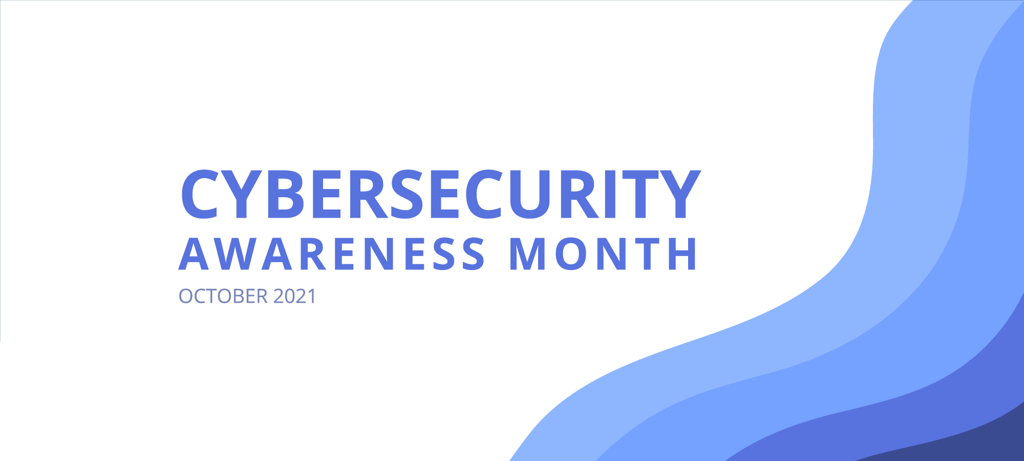 why cybersecurity is important for business