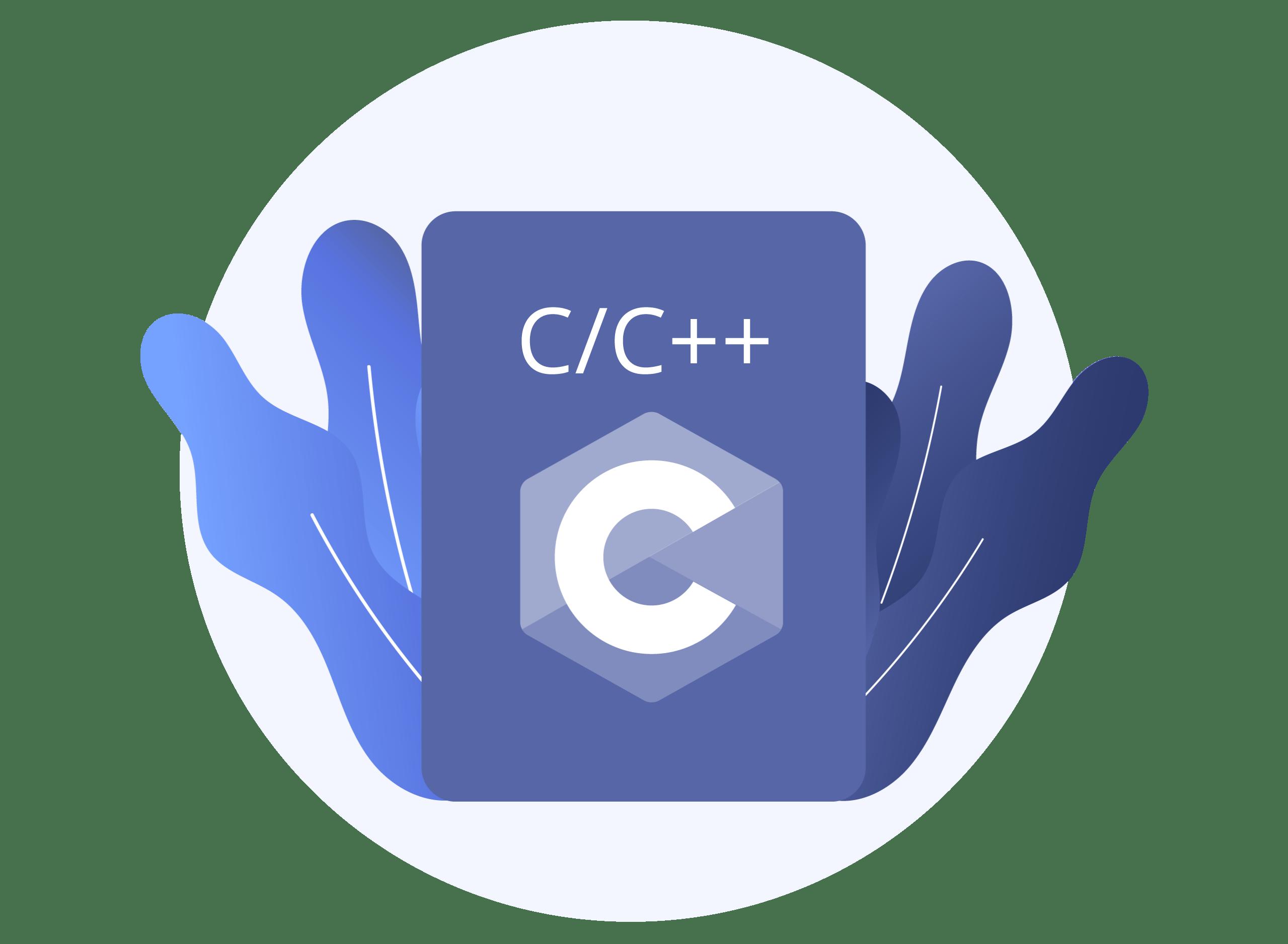 c/c++ security avatao