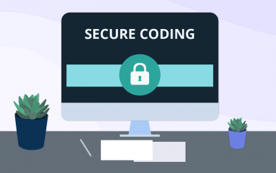 Coding vs secure coding: 6 rules to live by