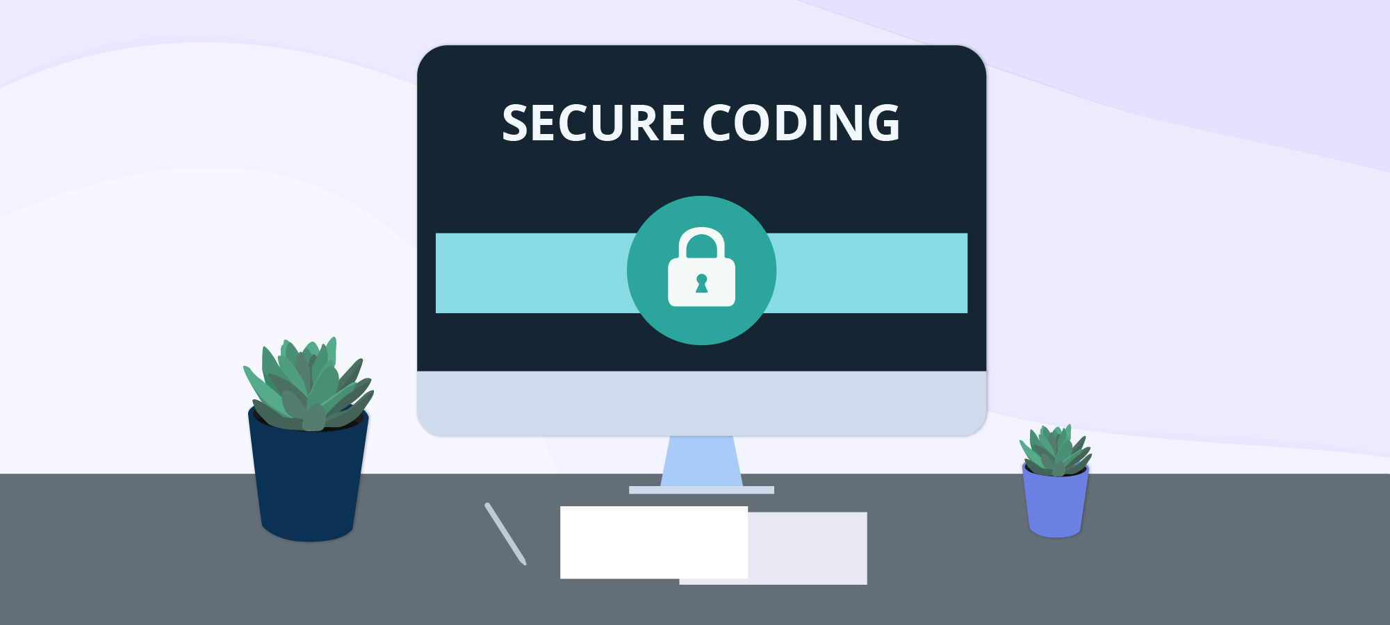 secure coding