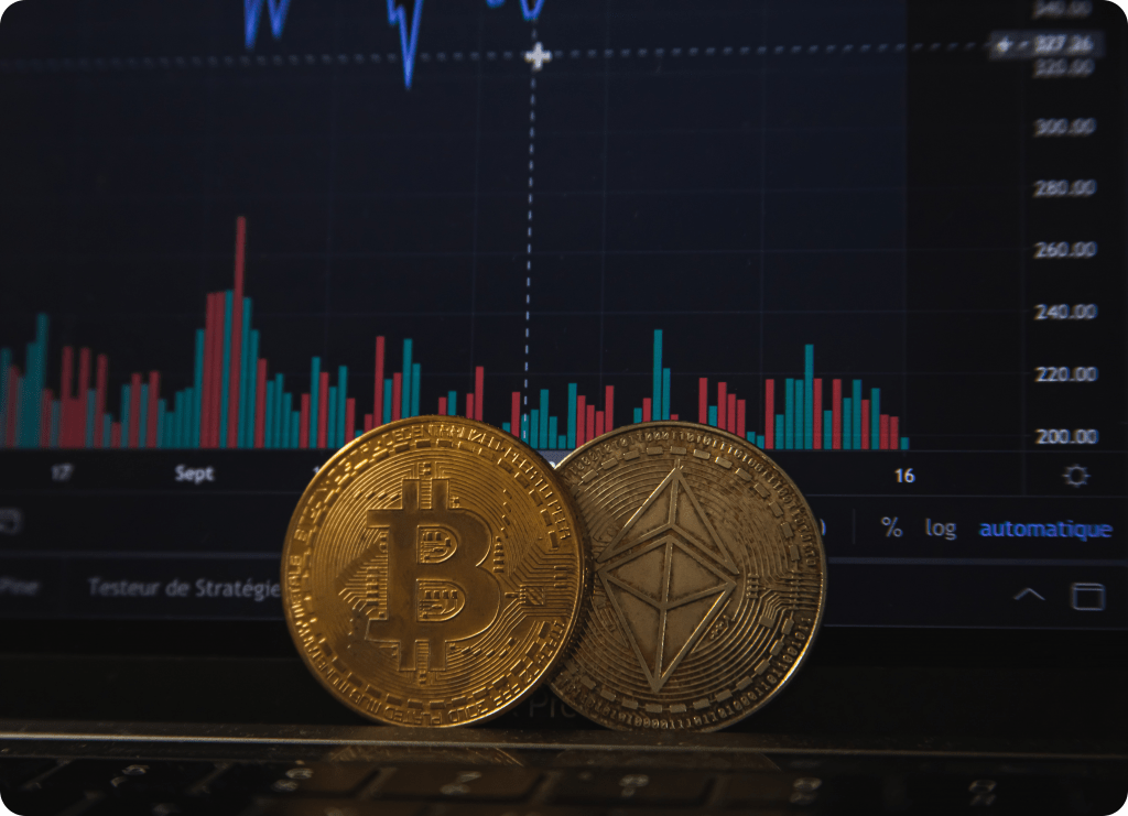 cryptocurrency cybersecurity