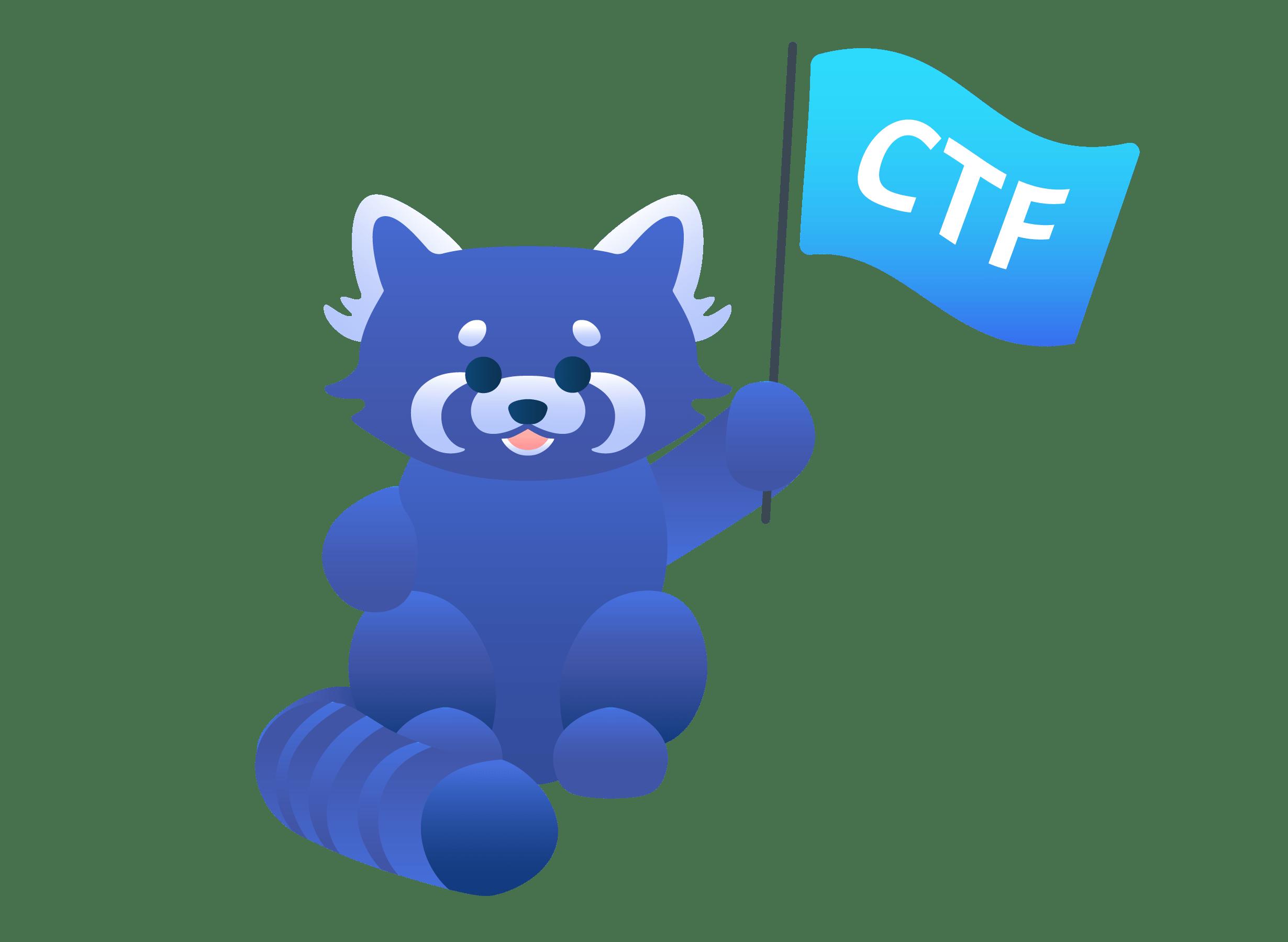 avatao ctf