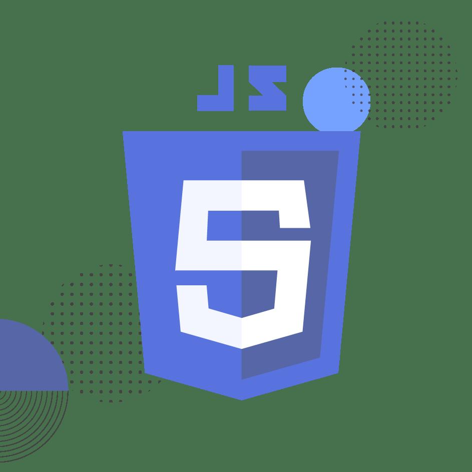 javascript security training