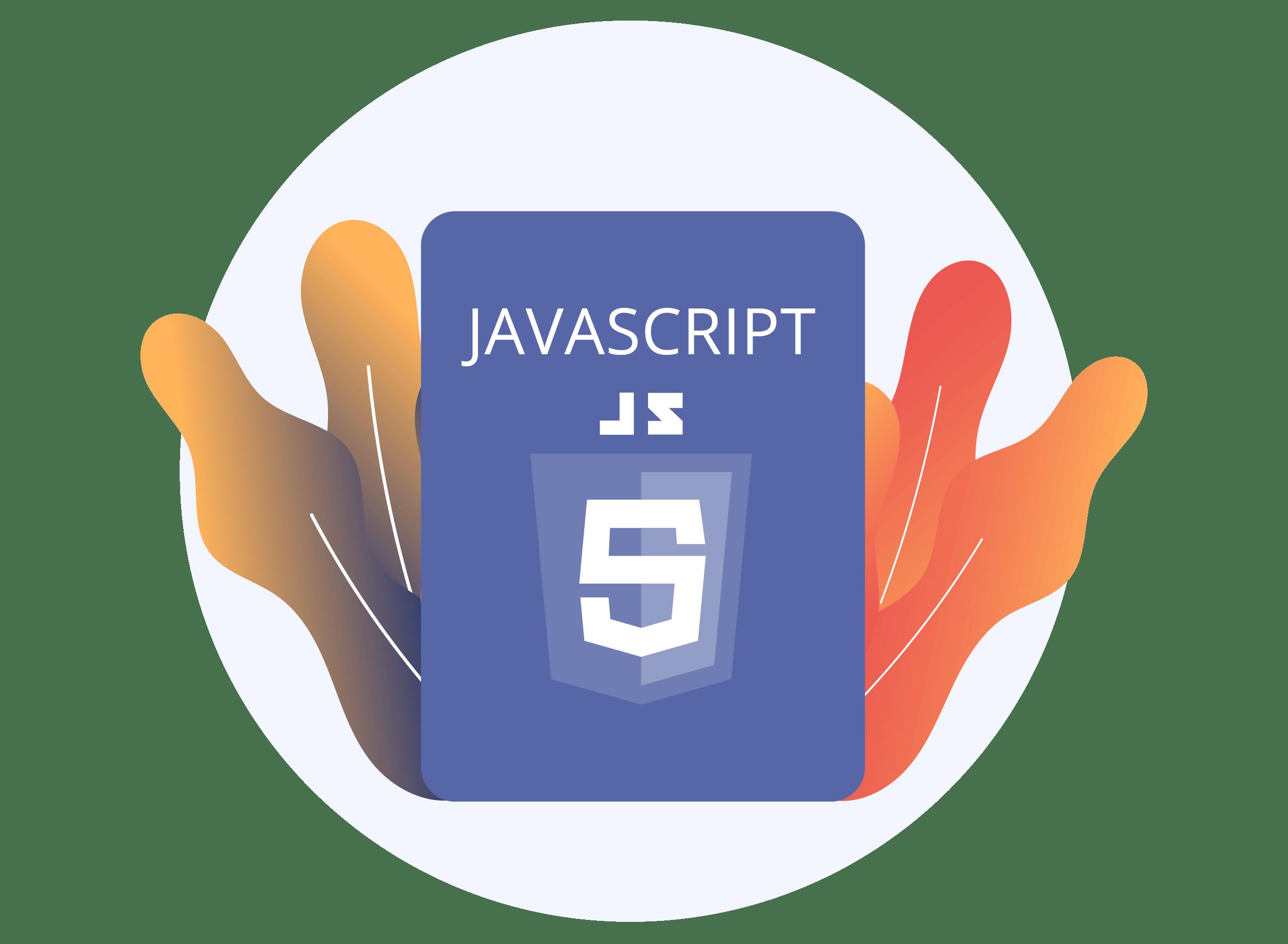 javascript security avatao