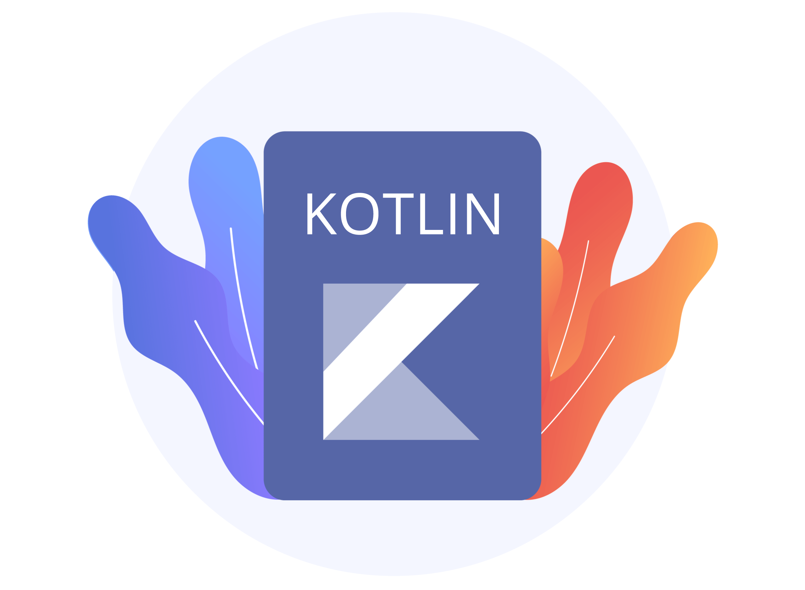 kotlin security training
