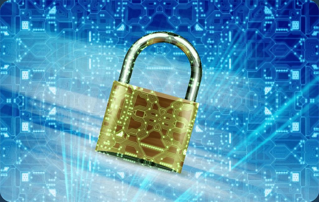 owasp security