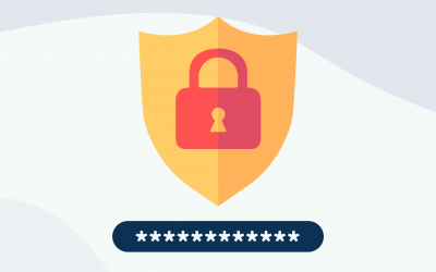 Best practices to prevent a password breach