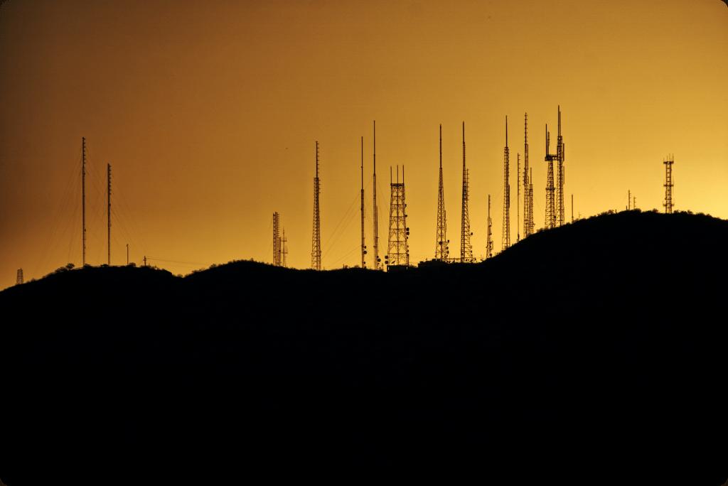 telecommunication security