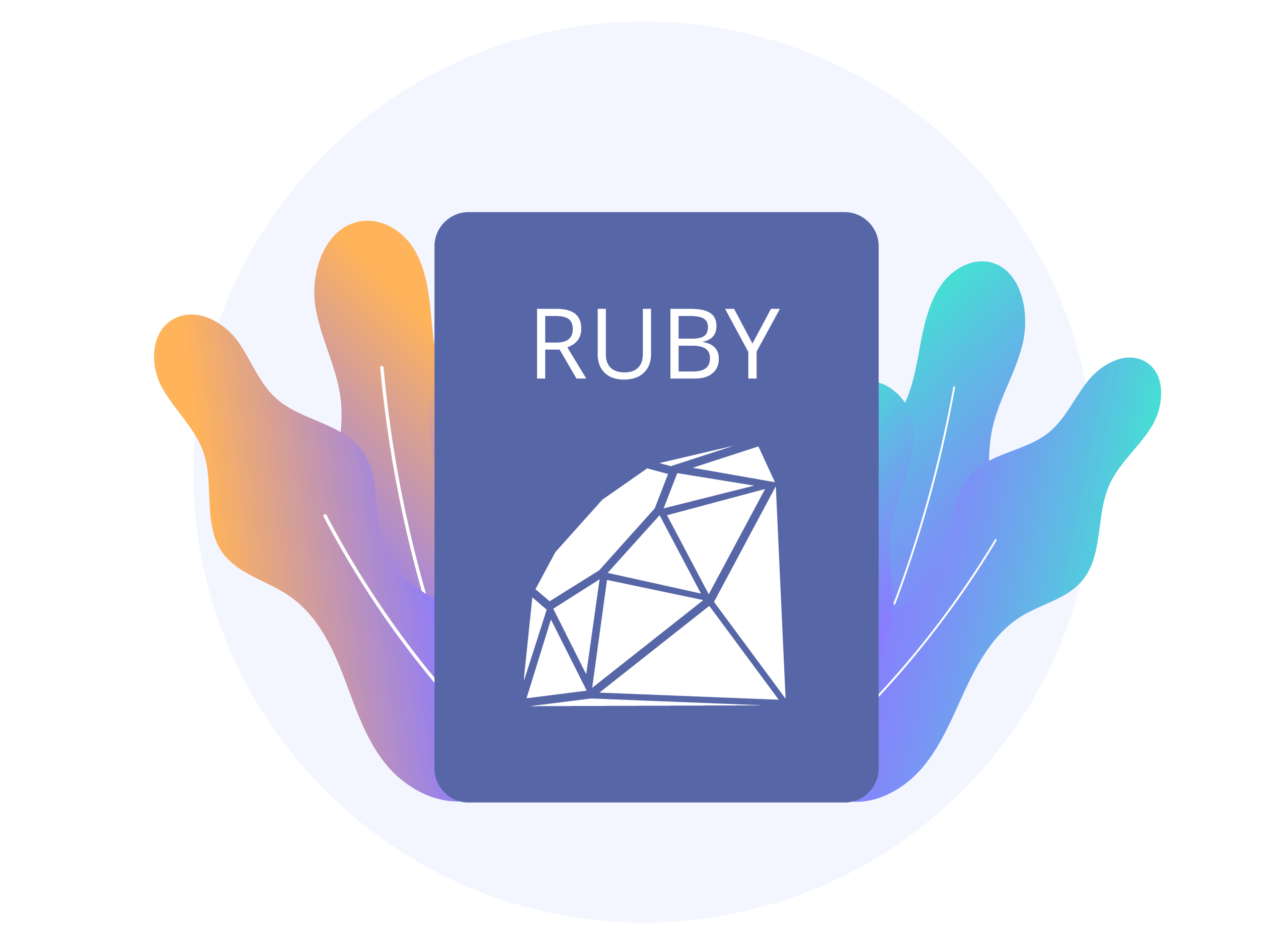 ruby security training